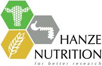 Hanze Nutrition